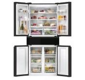 Réfrigérateur Américain Hoover HN5D84B Tunisie