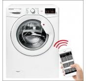 machine à laver HOOVER HL1482D3 Tunisie