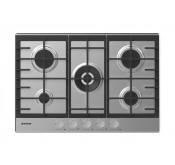 Plaque de cuisson HOOVER HHG75WMX Tunisie