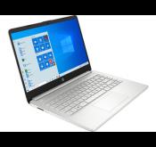 HP 14s-dq2001nk (398R9EA)