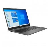 HP Laptop-15-dw2001nk 9YX54EA Tunisie