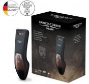 Beurer HR5000