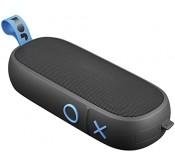 Haut-Parleur Bluetooth JAM HX-P505BK Tunisie