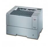 KYOCERA ECOSYS FS-6020