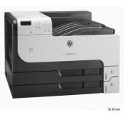Imprimante HP LaserJet Enterprise 700 M712dn (CF236A)