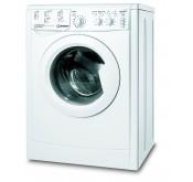 Lave Linge INDESIT 5Kg IWSNC51051CECOEU Tunisie