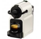 Machine à Café Krups Inissia Nespresso KRUPS Tunisie