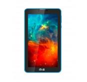 Tablette 4G Vega iTab Tunisie