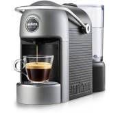 Machine à café Lavazza Jolie Plus Tunisie