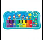 Winfun Jungle Band Keyboard