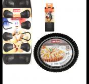 Zenker Kit Pâtisserie