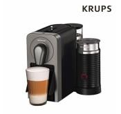machine à café NESPRESSO kRUPS XN411 Tunisie