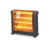 chauffage électrique halogene Biolux KS2760 Tunisie