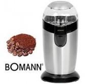 Bomann KSW 445 CB