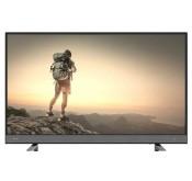 """Toshiba L5750 Smart TV Opera 55"""""""