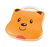 Winfun Laptop Junior - Bear