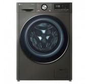 LG lavante séchante F4R5VGG2E Tunisie