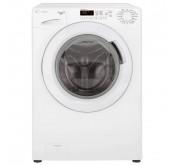 Machine à laver Candy GVS148D3-80 Tunisie