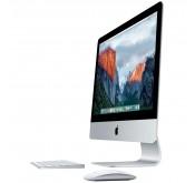 iMac MK142F/A
