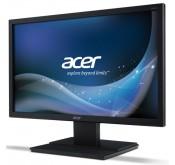 "Ecran Acer 21.5"" TFT LED"