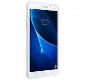 Samsung Galaxy TAB A 4 G T285