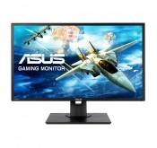"""Ecran ASUS Gaming pour console 24"""" FHD"""