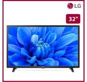 """TV LG 32"""" récepteur intégré Tunisie"""