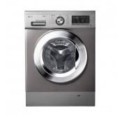 Machine à laver LG LG FH4G7QDY5 7KG 1400 tours