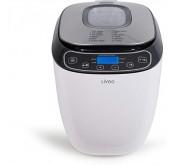 Livoo DOP218