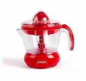 LIVOO DOD131R