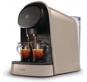 Machine à café Nespresso Philips L'Or Barista Tunisie
