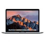 Macbook Pro MPXQ2FN/A