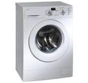 Machine à laver Thomson TOM 7/ 12S