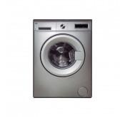 Machine à laver SEG 1049S2 Tunisie