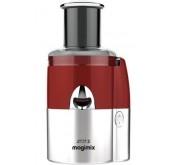 Magimix juice expert 3 CHR/Rouge