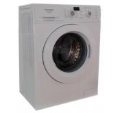 Machine à laver Thomson TOM 7/ 12E