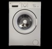 Machine à laver Mont Blanc SU642 Tunisie