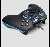 Manette SOG XGP PS3 / PC
