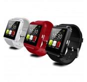 Smart Watch U8 Bluetooth