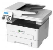 Imprimante Multifonction 4-en-1 Laser Monochrome A4  Lexmark MB2236adw Tunisie