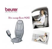 appareil de massage Beurer MG155 Tunisie