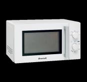 BRANDT micro-ondes SM2006W 20L garantie 2 ans