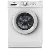 Machine à laver MIDEA MFE60-S1008 W