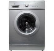 Machine à laver MIDEA MFE60-S1008 S