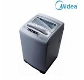 machine à laver top MIDEA MAM120-802PS tunisie