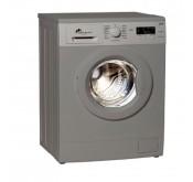 Machine à laver 6kg Mont Blanc WM610 S Tunisie