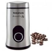 moulin à café Taurus aromatic Tunisie