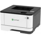 Imprimante Laser monochrome Lexmark MS331dn Tunisie