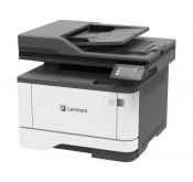 Imprimante Laser monochrome multifonction Lexmark MX331adn Tunisie