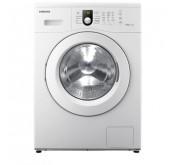 machine à laver 7.6 kg SAMSUNG WF8692NHVU
